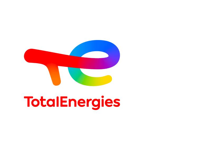 اكتشف المزيد حول TotalEnergies من خلال زيارة صفحتنا المخصصة.