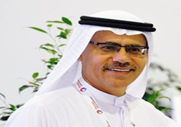 Amer Al ShaikhAli
