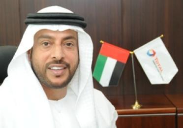 Sultan Al Hajji