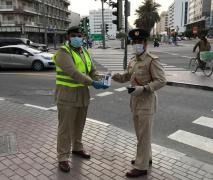 total_with_dubai_police_csr_1
