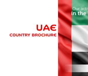 UAE Country Brochure